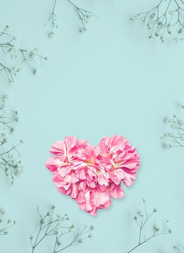 Sympathy Flowers Beddington